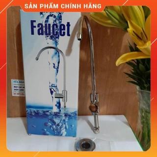 Vòi máy lọc nước dùng cho tất cả các máy Ro