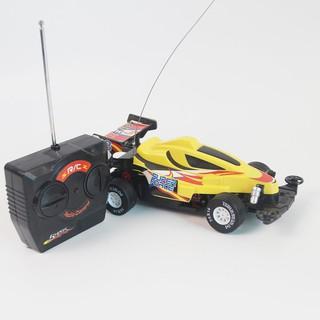 [Đồ Chơi Giải Trí]Xe đua điều khiển Long Thủy LT789-31[Đồ Chơi Giải Trí]