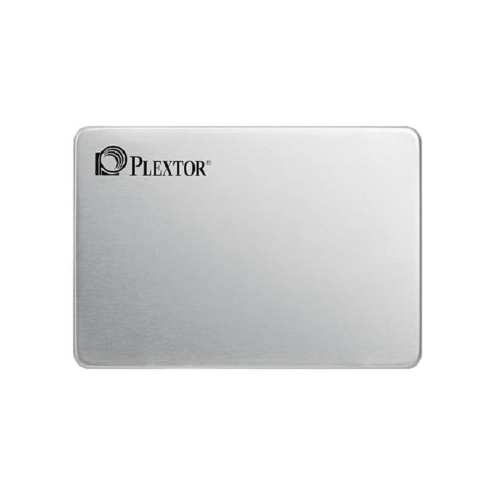 Ổ cứng SSD Plextor M8VC (Màu Bạc)