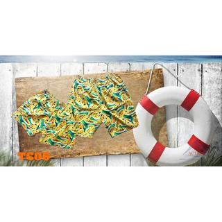 Quần Trái Cây đi Biển Siêu Sale 💝💝 TC06