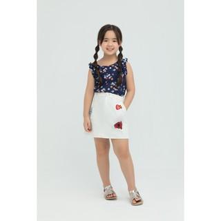 IVY moda áo bé gái MS 56G1052 thumbnail