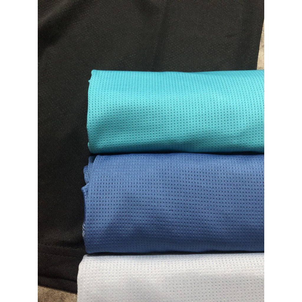 Set bộ quần áo thể thao nam mùa hè, thun lạnh co giãn 4 chiều, có nhiều màu, siêu đẹp...