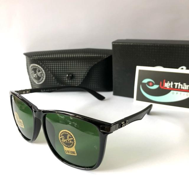 Mắt kính thuỷ tinh R1 cao cấp ( tặng hộp như hình ) - 9997663 , 1073154876 , 322_1073154876 , 650000 , Mat-kinh-thuy-tinh-R1-cao-cap-tang-hop-nhu-hinh--322_1073154876 , shopee.vn , Mắt kính thuỷ tinh R1 cao cấp ( tặng hộp như hình )