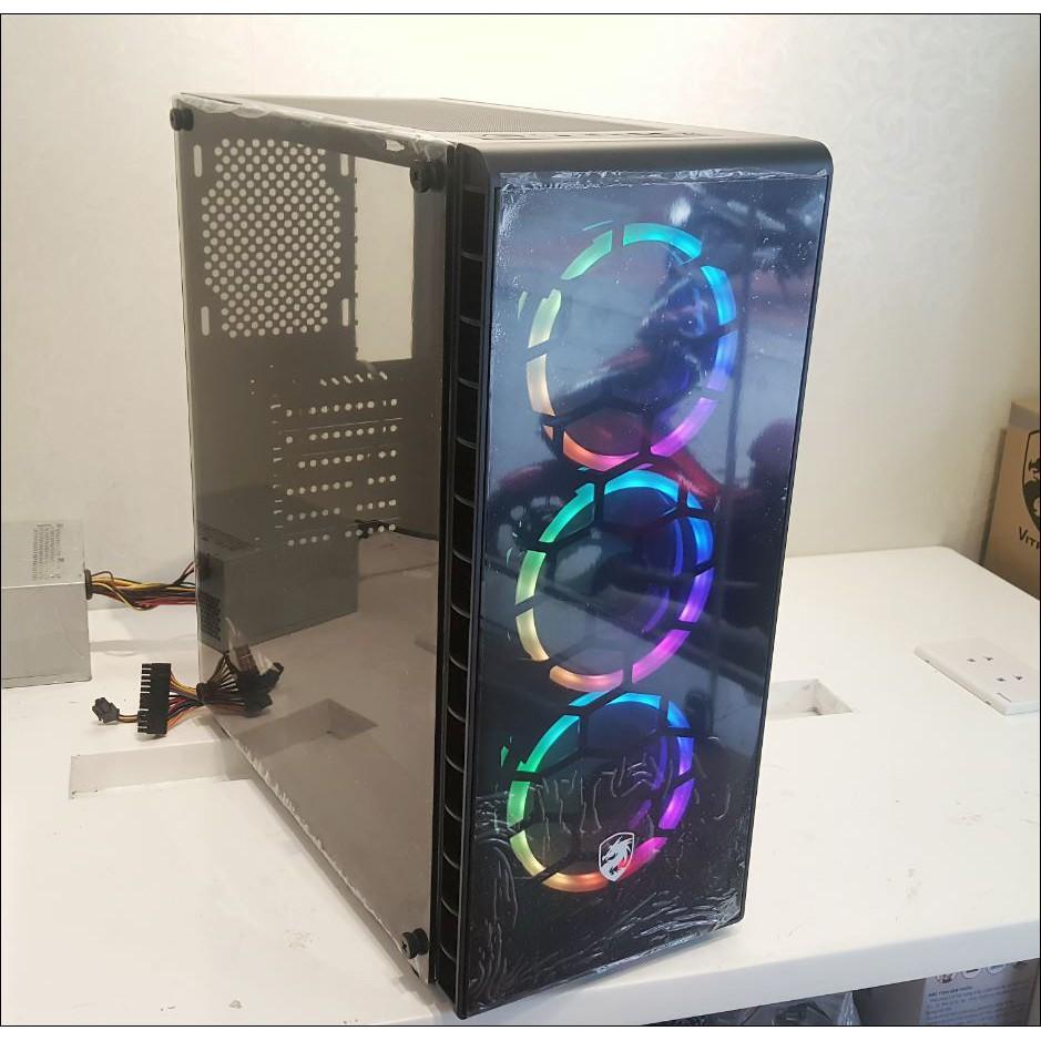 (Rẻ nhất Shopee)Vỏ Case Vitra Glitter Force X1 PRO 2 mặt Cường lực - 9938517 , 939433074 , 322_939433074 , 799000 , Re-nhat-ShopeeVo-Case-Vitra-Glitter-Force-X1-PRO-2-mat-Cuong-luc-322_939433074 , shopee.vn , (Rẻ nhất Shopee)Vỏ Case Vitra Glitter Force X1 PRO 2 mặt Cường lực