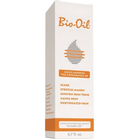 Dầu Bio-Oil 198ml