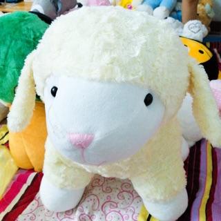 [Hot]Cừu bông giá bèo