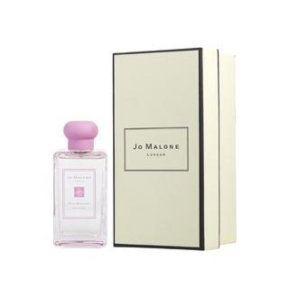 Nước Hoa Unisex Jo Malone London Silk Blossom Eau De Cologne - Scent of Per thumbnail