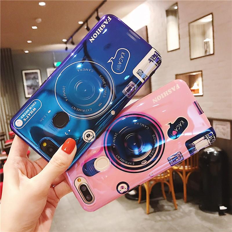 Ốp lưng máy ảnh cho điện thoại OPPO R11S - 14179598 , 1970858786 , 322_1970858786 , 79906 , Op-lung-may-anh-cho-dien-thoai-OPPO-R11S-322_1970858786 , shopee.vn , Ốp lưng máy ảnh cho điện thoại OPPO R11S