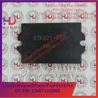IC Công Suất STK621 Mới