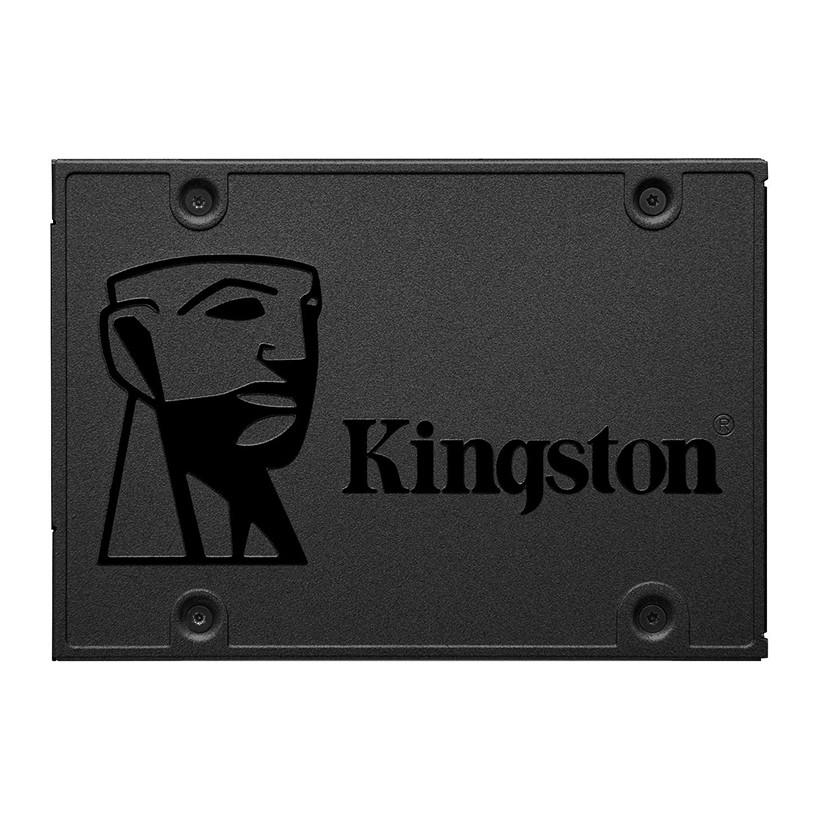 Ổ cứng SSD Kingston A400 120GB - SA400S37/120G