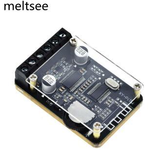 Bảng Mạch Khuếch Đại Âm Thanh Kỹ Thuật Số Bluetooth 5.0 30W + 30W XY-P15W 10W/15W/20W