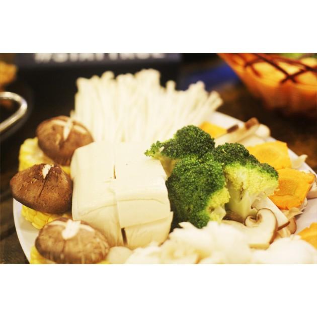 Hồ Chí Minh [Voucher] - Lẩu nấm hấp dẫn cho 24 người tại Yoko BBQ - 3537906 , 1284999710 , 322_1284999710 , 305000 , Ho-Chi-Minh-Voucher-Lau-nam-hap-dan-cho-24-nguoi-tai-Yoko-BBQ-322_1284999710 , shopee.vn , Hồ Chí Minh [Voucher] - Lẩu nấm hấp dẫn cho 24 người tại Yoko BBQ