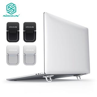 Đế tản nhiệt bằng hợp kim nhôm Nillkin dành cho laptop dưới 17 inch thumbnail
