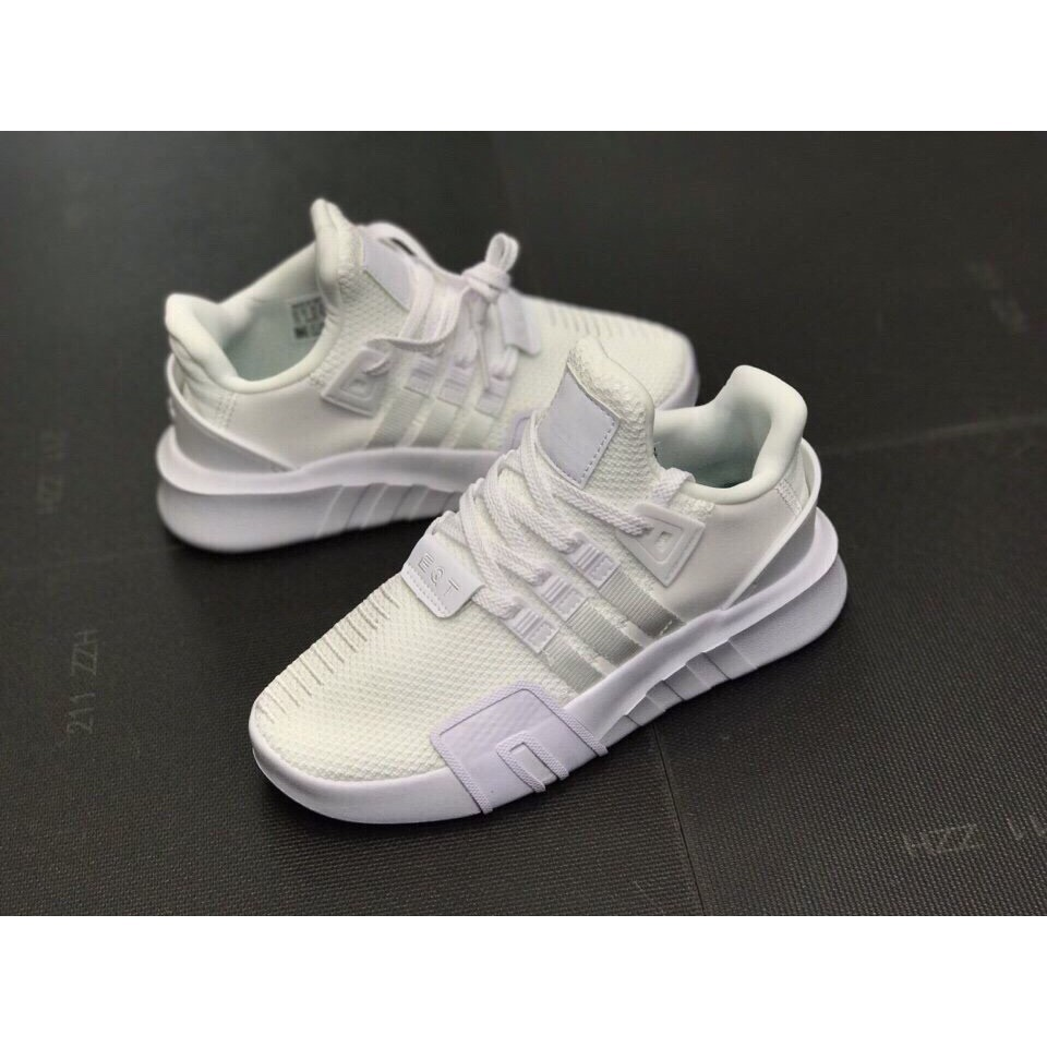 HOT NEW 2019Giày thể thao Adidas EQT