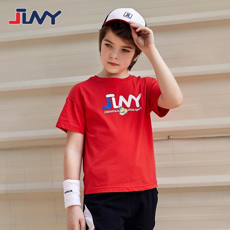 áo thun tay ngắn thời trang xinh xắn cho bé trai - 14419830 , 2744295110 , 322_2744295110 , 289600 , ao-thun-tay-ngan-thoi-trang-xinh-xan-cho-be-trai-322_2744295110 , shopee.vn , áo thun tay ngắn thời trang xinh xắn cho bé trai