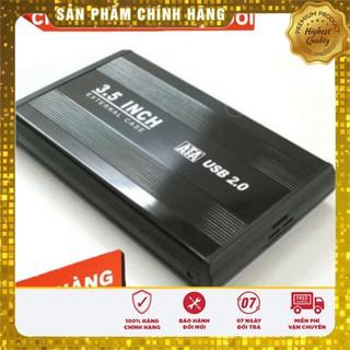 ✅✅✅ Box Ổ Cứng Ata Siêu Chất, Rẻ , Mua Khỏi Nhìn Giá-Box ổ cứng 2.5 inch IDE – ATA – BX39 [Hàng Chính Hãng] ✅✅✅
