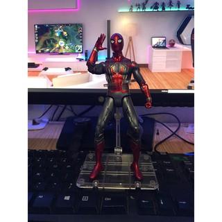 Mô hình đồ chơi Người nhện