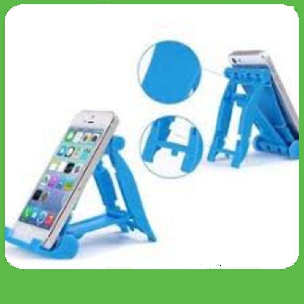 [BÁN CHẠY]  giá đỡ điện thoại máy tính bảng HT1 (màu ngẫu nhiên) - 14019657 , 2180444614 , 322_2180444614 , 7935 , BAN-CHAY-gia-do-dien-thoai-may-tinh-bang-HT1-mau-ngau-nhien-322_2180444614 , shopee.vn , [BÁN CHẠY]  giá đỡ điện thoại máy tính bảng HT1 (màu ngẫu nhiên)