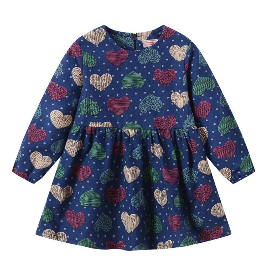 Đầm công chúa dài tay khóa kéo họa tiết chấm bi xinh xắn cho bé gái - 14559926 , 2704445597 , 322_2704445597 , 149540 , Dam-cong-chua-dai-tay-khoa-keo-hoa-tiet-cham-bi-xinh-xan-cho-be-gai-322_2704445597 , shopee.vn , Đầm công chúa dài tay khóa kéo họa tiết chấm bi xinh xắn cho bé gái