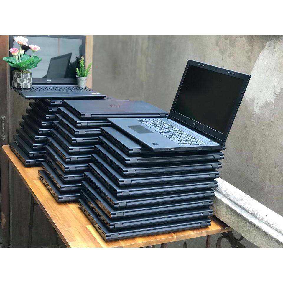 """[ ] GIẢM GIÁ [ ] Laptop Cũ DELL INSPIRON 3542( Core I5 4210U, RAM 4GB, Ổ Cứng 500GB VGA GT820M Màn Hình 15.6"""" HD) Giá chỉ 6.800.000₫"""
