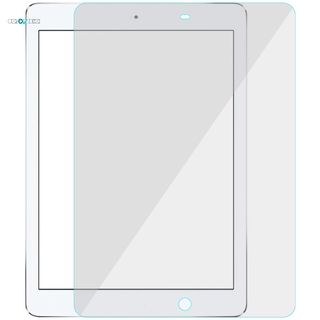 Paper Texture Screen Protector Film Anti-Glare Painting(Ipad 9.7)