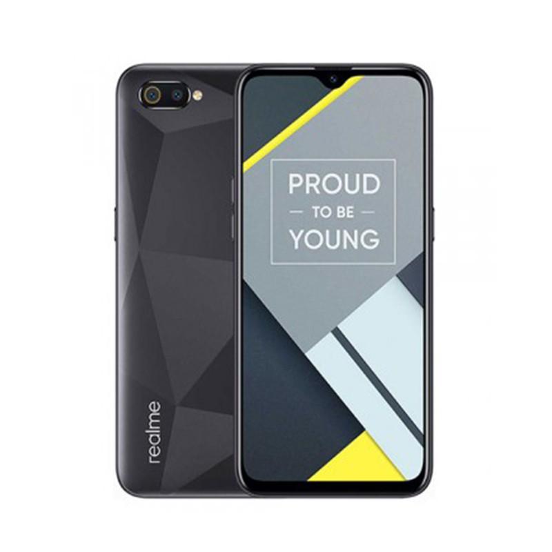 Điện thoại Realme C2 2GB/16GB - Hàng chính hãng