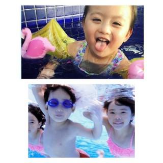Phao Bơi Tay cho trẻ