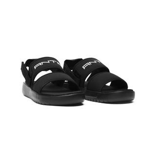 [Mã MABRAN2 hoàn 15% đơn 150K tối đa 50K xu] Sandals thể thao nữ Anta 822038525-2 thumbnail