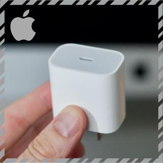 [SALE] Bộ Sạc Nhanh 18w iPhone Cốc Sạc Nhanh iPhone iPad chính hãng Apple OEM