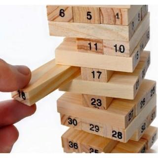 Rút gỗ thông minh