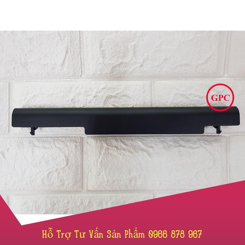 Pin Laptop Asus K46 K56 A46 A46E A46SV A46C A56 K46C K56C A31-K56 A42-K56 Nhập Khẩu
