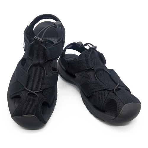 Giày Sandal Nam Bít Mũi cao cấp - 2521856 , 1133920755 , 322_1133920755 , 230000 , Giay-Sandal-Nam-Bit-Mui-cao-cap-322_1133920755 , shopee.vn , Giày Sandal Nam Bít Mũi cao cấp