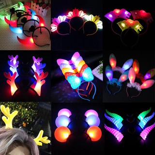 ♕Fingerprint Needle 3D Clone Plastic Imaginative Toy Christmas Kid Gift Decor