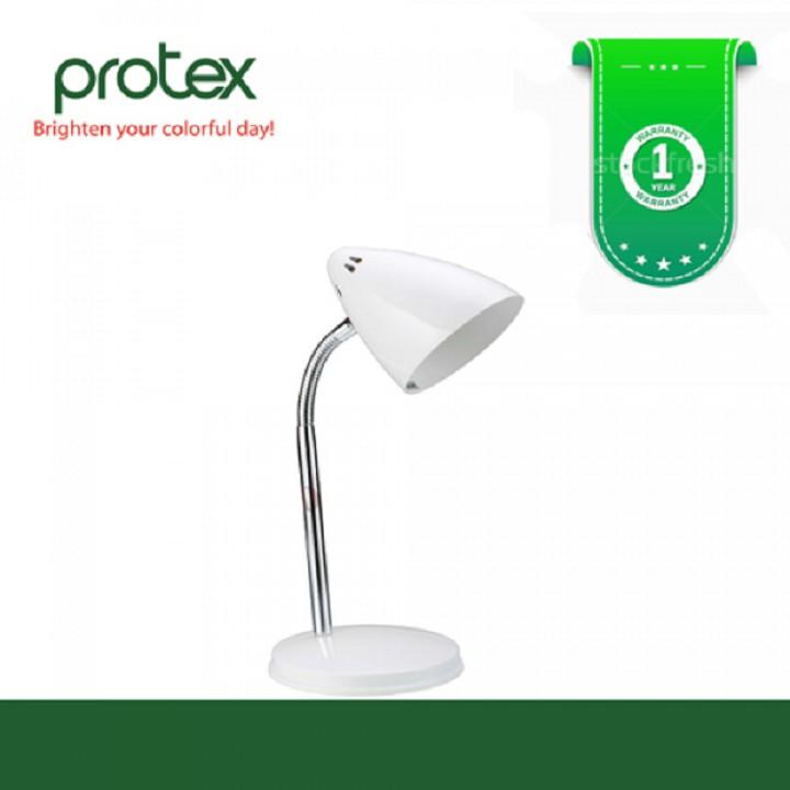 Đèn Bàn Chống Cận Protex PR-011