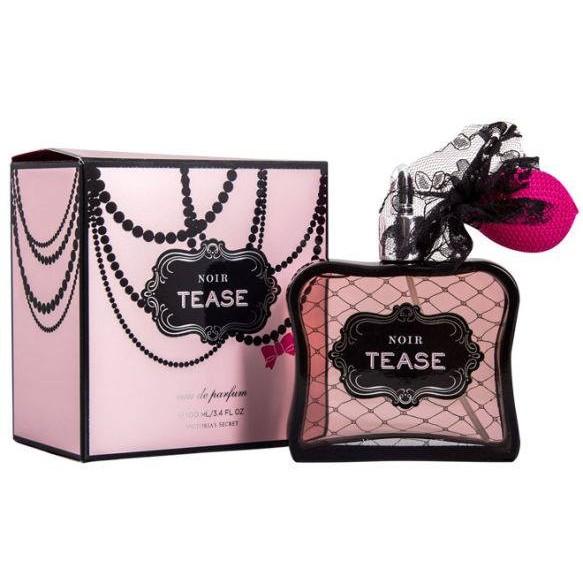 Nước Hoa Nữ Victoria Secret Noir Tease - giá sale off 50% của hãng - 2407835 , 317015051 , 322_317015051 , 950000 , Nuoc-Hoa-Nu-Victoria-Secret-Noir-Tease-gia-sale-off-50Phan-Tram-cua-hang-322_317015051 , shopee.vn , Nước Hoa Nữ Victoria Secret Noir Tease - giá sale off 50% của hãng