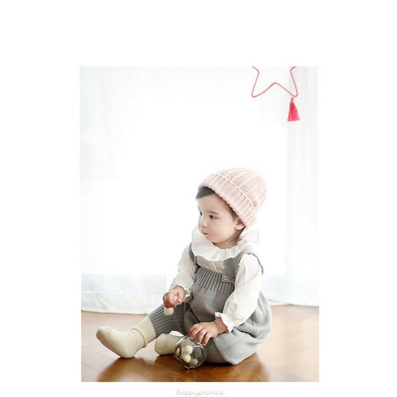 yếm len cho bé ( có bán kèm áo)