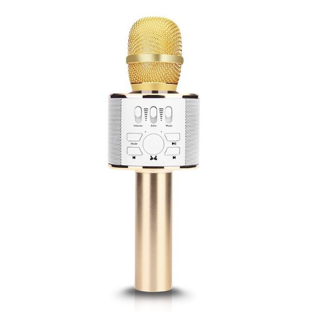 Micro Bluetooth Karaoke W12 kết nối được 1 điện thoại với 2 micro hát song ca - 2904317 , 1133631274 , 322_1133631274 , 420000 , Micro-Bluetooth-Karaoke-W12-ket-noi-duoc-1-dien-thoai-voi-2-micro-hat-song-ca-322_1133631274 , shopee.vn , Micro Bluetooth Karaoke W12 kết nối được 1 điện thoại với 2 micro hát song ca