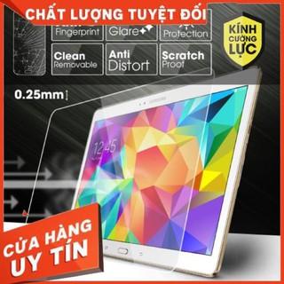 Kính cường lực Samsung Tab S 10.5/ T800