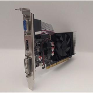 card đồ hoạ NVIDIA GT 730 2gb thumbnail