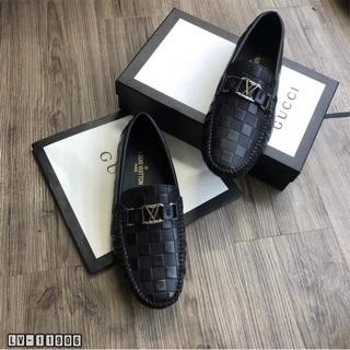 Giày Nam Thời Trang💥