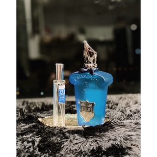 Mẫu thử 10ml nước hoa Xerjoff Casamorati Mefisto Gentiluomo thumbnail