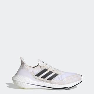 [Mã WABRD8 giảm 150K đơn 1 triệu] adidas RUNNING Ultraboost 21 Primeblue Shoes Nam FY0837 thumbnail