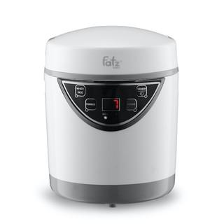 Mua 2 tặng 1 Nồi nấu đa năng có chức năng hâm sữa Fatzbaby COOK2 FB9305MH