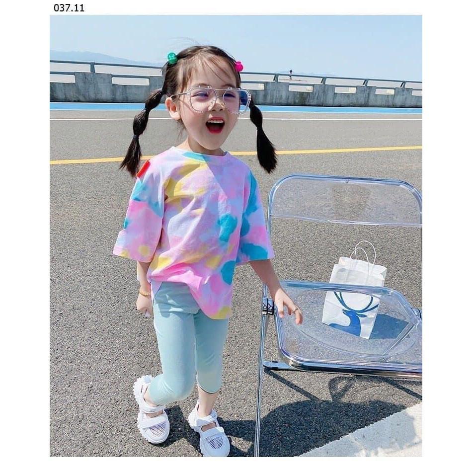 mắt kính gyne cho bé hàng hè 2021 mẫu mới nhất siêu phẩm cực hot