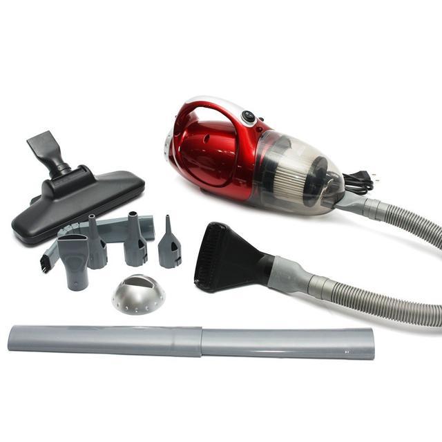 Máy hút bụi 2 Chiều Mini Vacuum Cleaner JK-8 - 2672143 , 17846399 , 322_17846399 , 380000 , May-hut-bui-2-Chieu-Mini-Vacuum-Cleaner-JK-8-322_17846399 , shopee.vn , Máy hút bụi 2 Chiều Mini Vacuum Cleaner JK-8