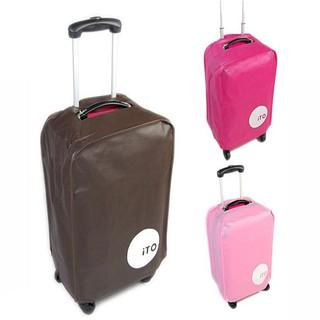 Combo 2 túi Bảo vệ Vali Chống trầy xước thumbnail