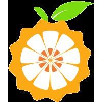 Orange Pi Việt Nam