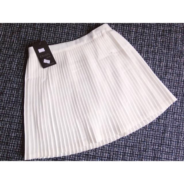 1002193644 - Chân váy ngắn