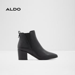 Giày boots cao gót nữ ALDO RYELAND