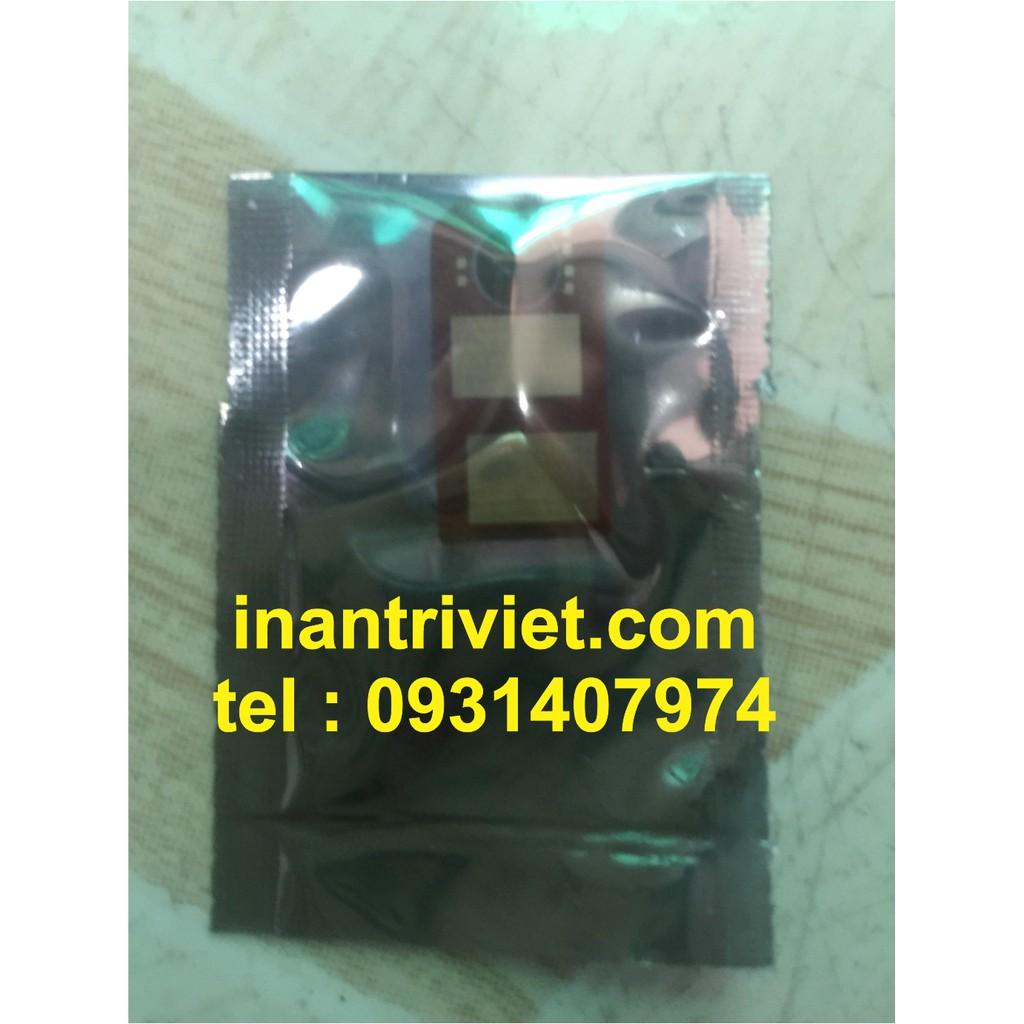 Chip hộp mực máy in OKI c332dn/MC363dn Giá chỉ 250.000₫